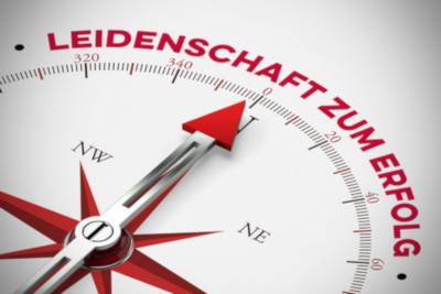 RM Risk Management AG - Ihr Partner für höchste Ansprüche